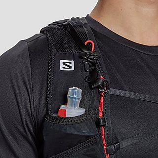 Salomon Advance Skin 12L Hydration Set