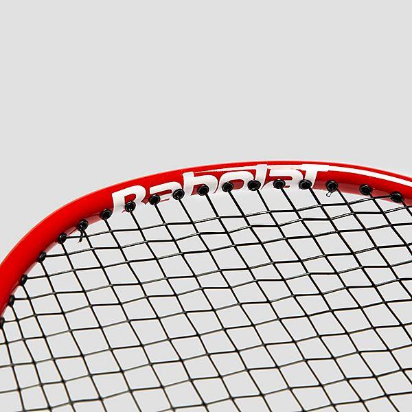 Babolat Junior II Badminton Racket