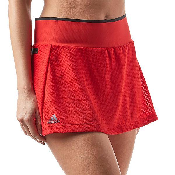 lowest price 0d274 c13f3 adidas Barricade Women s Tennis Skirt