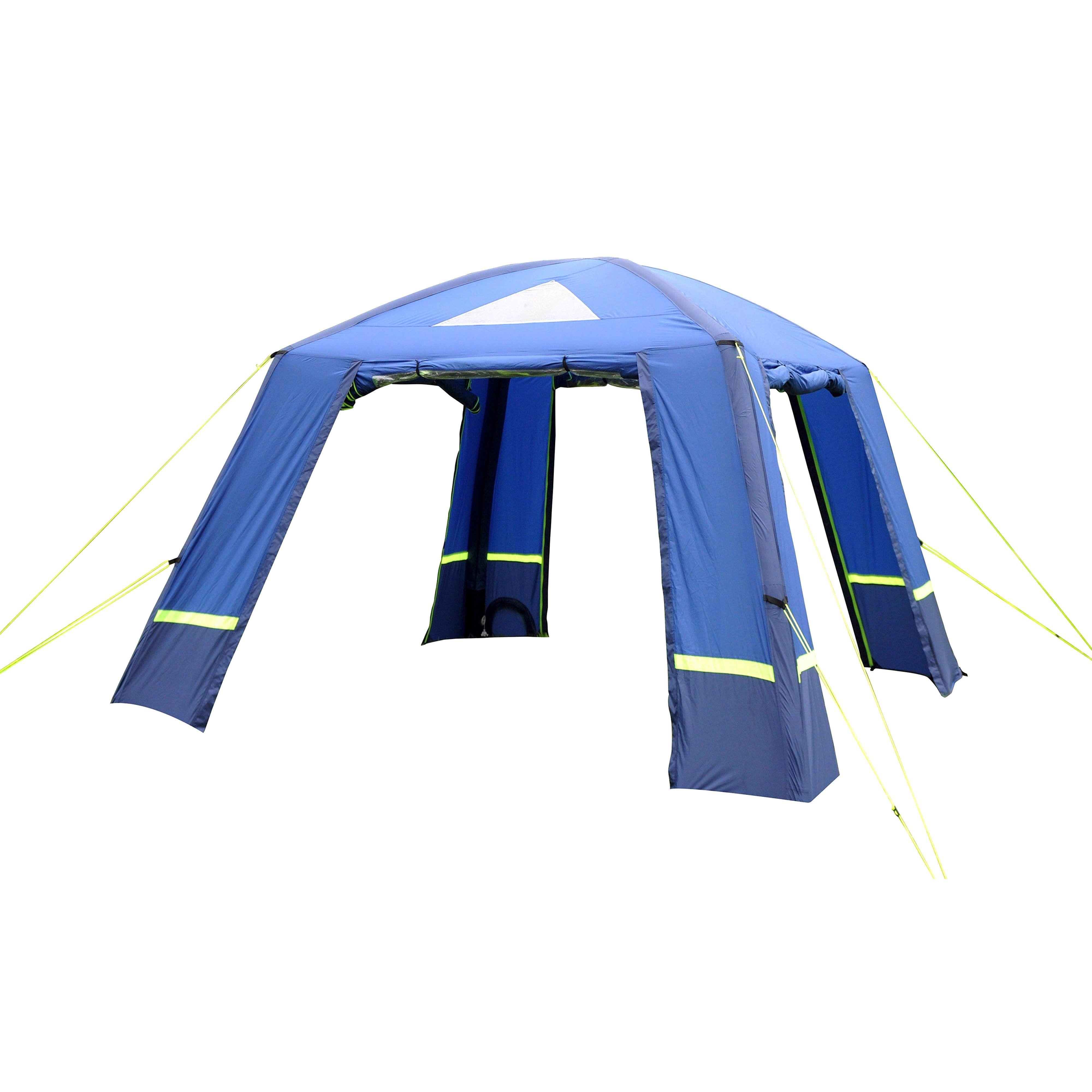 Berghaus Air Shelter Tent