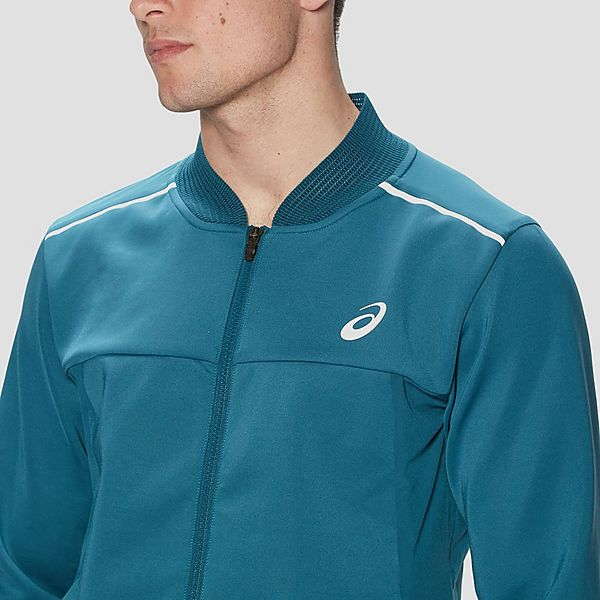 ASICS Performance Men's Tennis Jacket