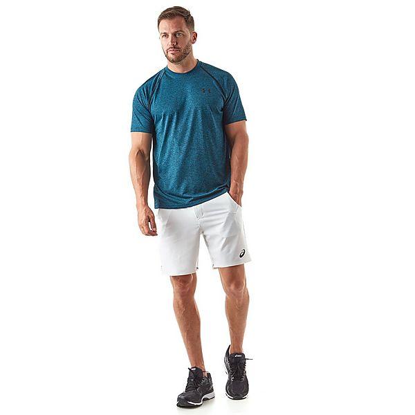 "ASICS Gel-Cool Performance 7"" Men's Training Shorts"