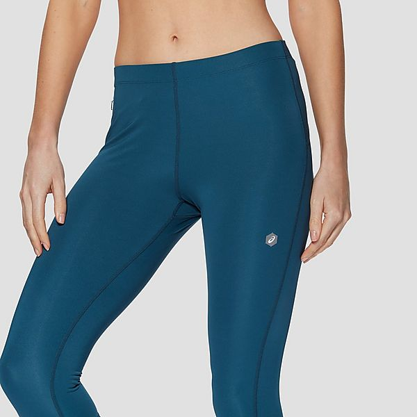 ASICS 7/8 Women's Training Tights