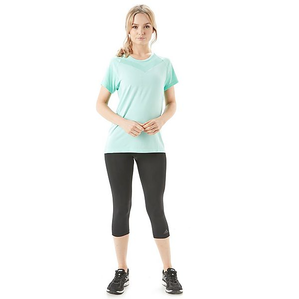 ASICS Short Sleeve Women's Running T-Shirt