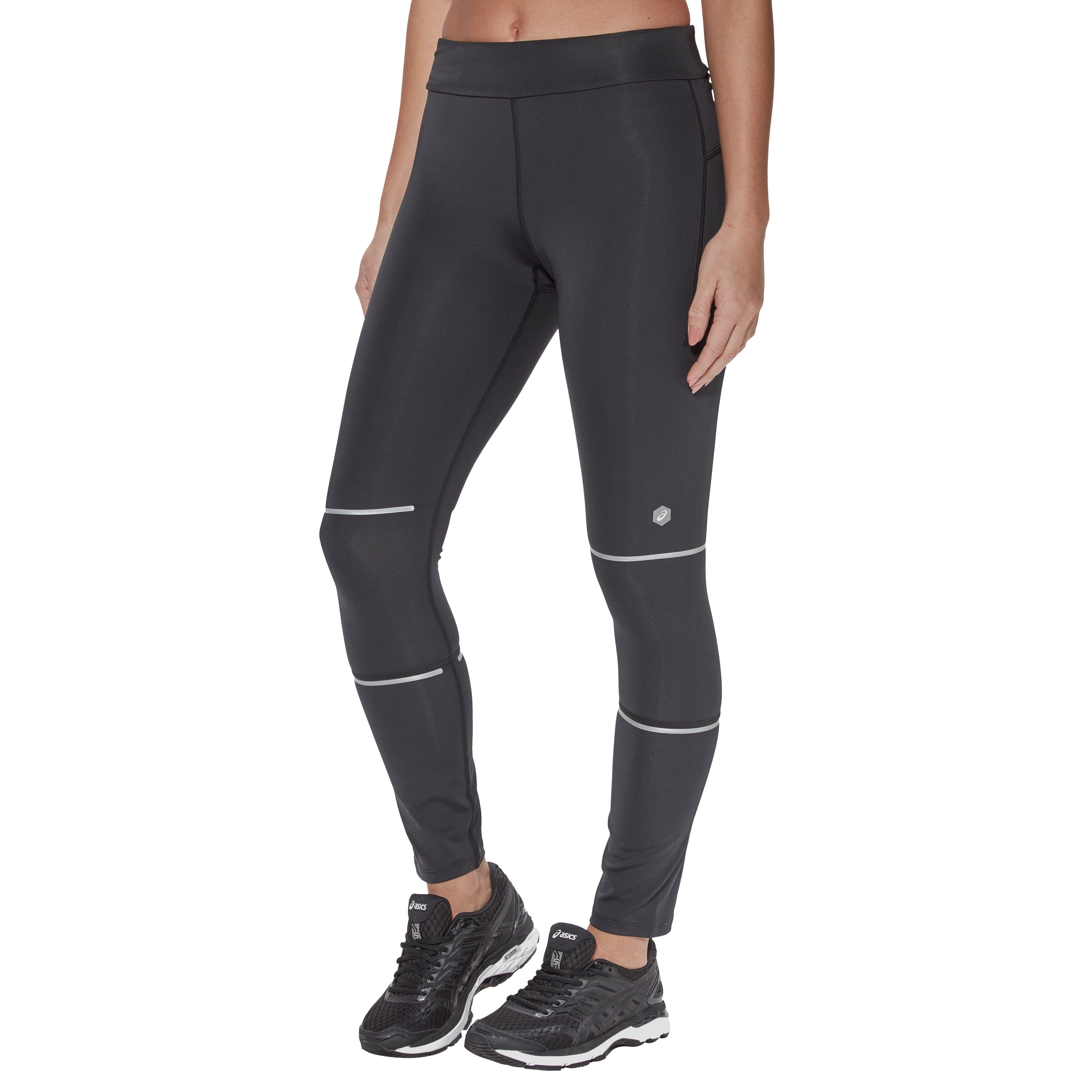 ASICS Lite-Show 7/8 Women's Running Tights