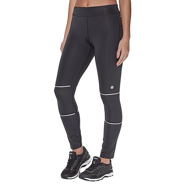 d59f4720 ASICS Lite-Show 7/8 Women's Running Tights   activinstinct