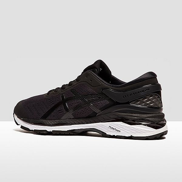 Asics Men's Running 24 Kayano Activinstinct Gel Shoes tSwqnrtIz