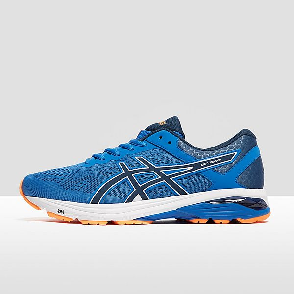ASICS GT-1000 6 Men s Running Shoes   activinstinct e4e533aa0a9d