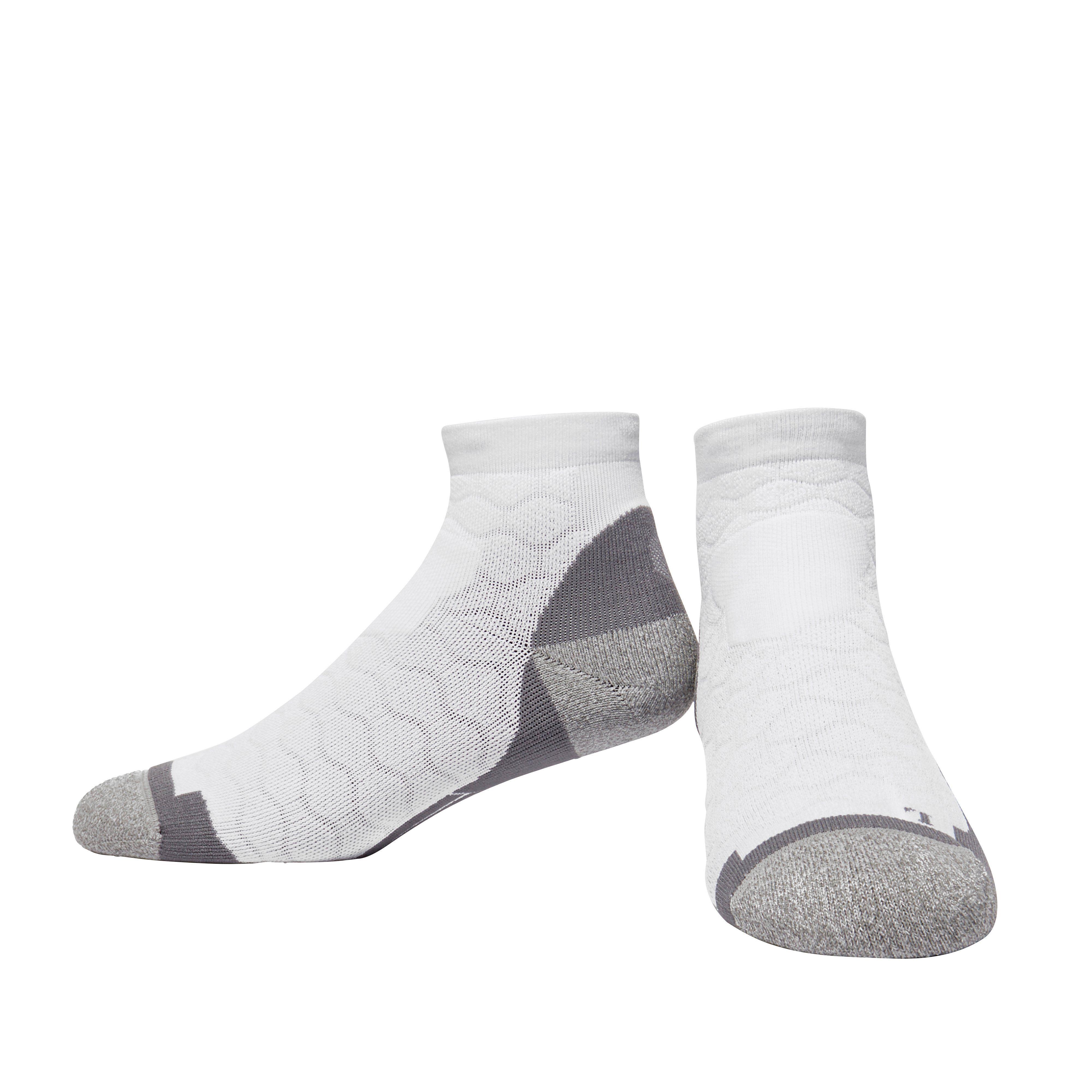 ASICS  Road 1/4 Socks