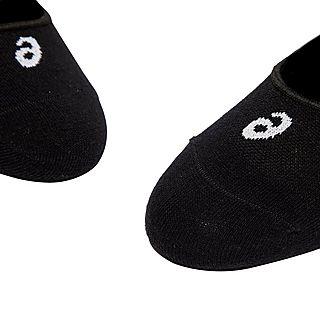 ASICS Secret Socks (3 Pairs)