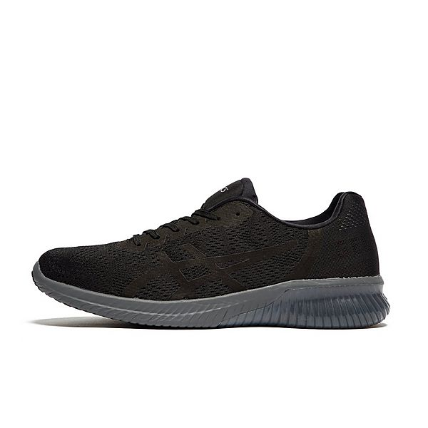 Asics Gel Kenun Mx Mens Running Shoes Activinstinct