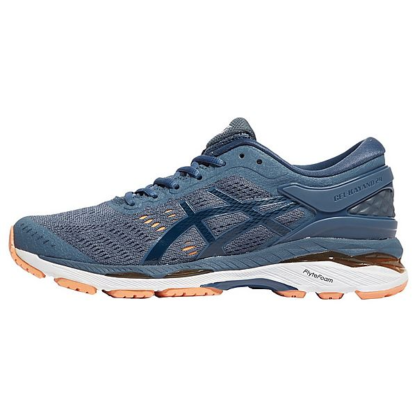 new product b0b44 d9b49 ASICS Gel-Kayano 24 Women's Running Shoes | activinstinct