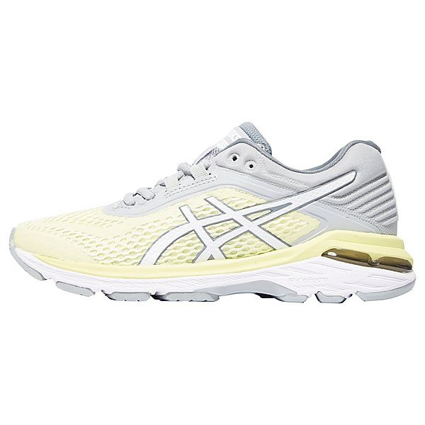 super popular 9b9c0 b4b0d ASICS GT-2000 6 Women's Running Shoes | activinstinct