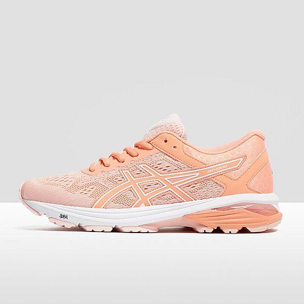 5c7949ec12bd ASICS GT-1000 6 Women s Running Shoes