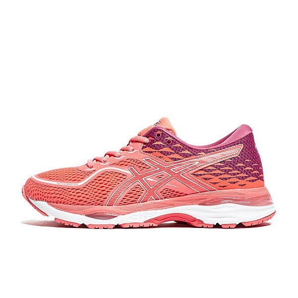ASICS GEL-Cumulus 19 Women's Running Shoes