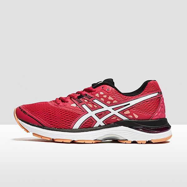 regarder 2e3b2 f74f4 ASICS GEL-PULSE 9 Women's Running Shoes | activinstinct