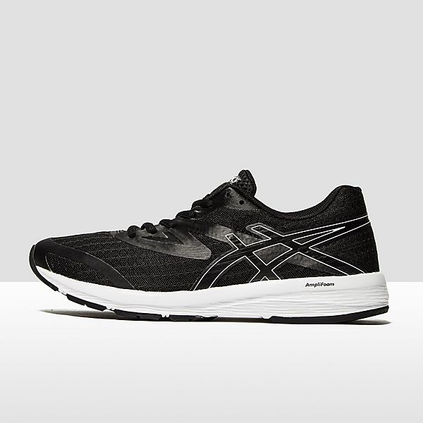 ASICS Amplica Women's Running Shoes | activinstinct