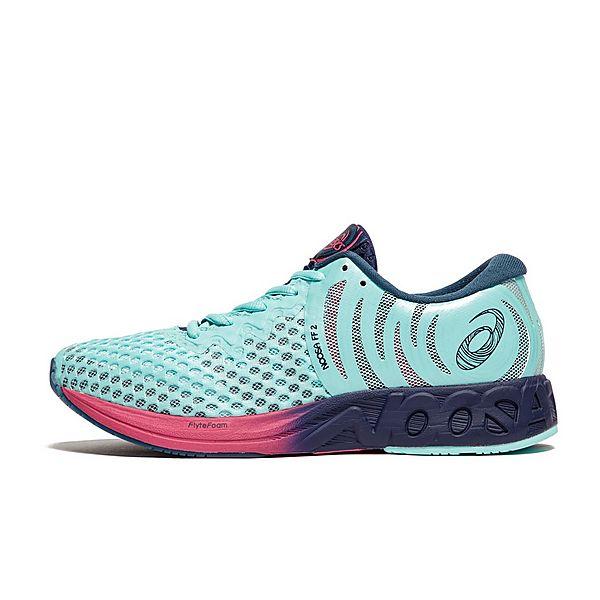 8d10780fabe4 ASICS Gel-Noosa FF 2 Women s Running Shoes