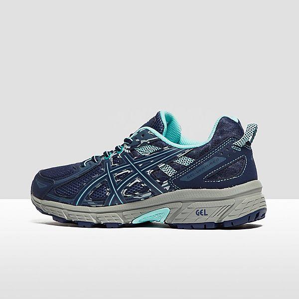 ASICS Gel-Venture 6 Women s Trail Running Shoes  1335b8df8