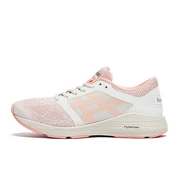 ASICS RoadHawk FF Sakura Women's Running Shoes