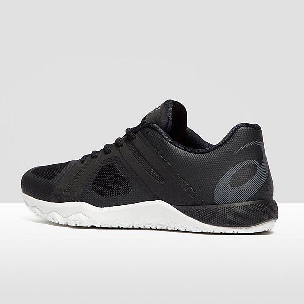 ASICS Conviction X2 Women's Training Shoes