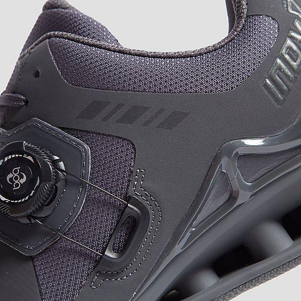 98dddea64211 Inov-8 Fastlift 400 BOA Men s Training Shoes
