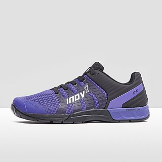Inov-8 F-LITE 260 Women's Training Shoes