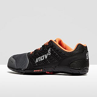 Inov-8 BARE-XF 210 V2 Women's Training Shoes