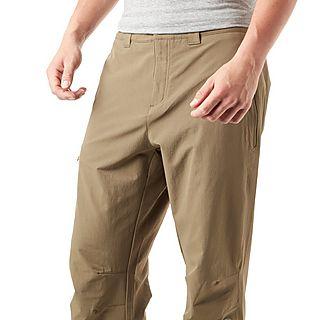 Marmot Scree Men's Trousers