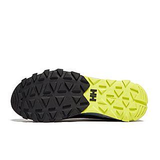Helly Hansen Loke Dash Men's Walking Shoes