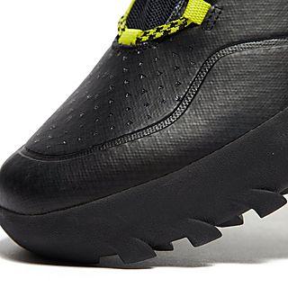 Helly hansen  Loke Rambler HT Men's Walking Boots