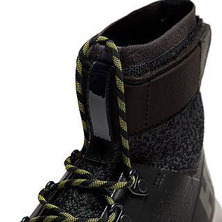 Helly Hansen Loke vanquish HT Men's Walking Shoes