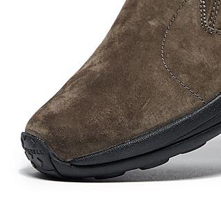 Merrell Jungle Moc Slip-On Men's Shoes
