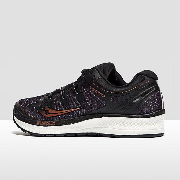 9d4b246766 Saucony Triumph ISO 4 Women's Running Shoes | activinstinct