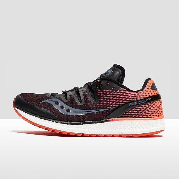 39f1f70e1f30 Saucony Freedom ISO Women s Running Shoes