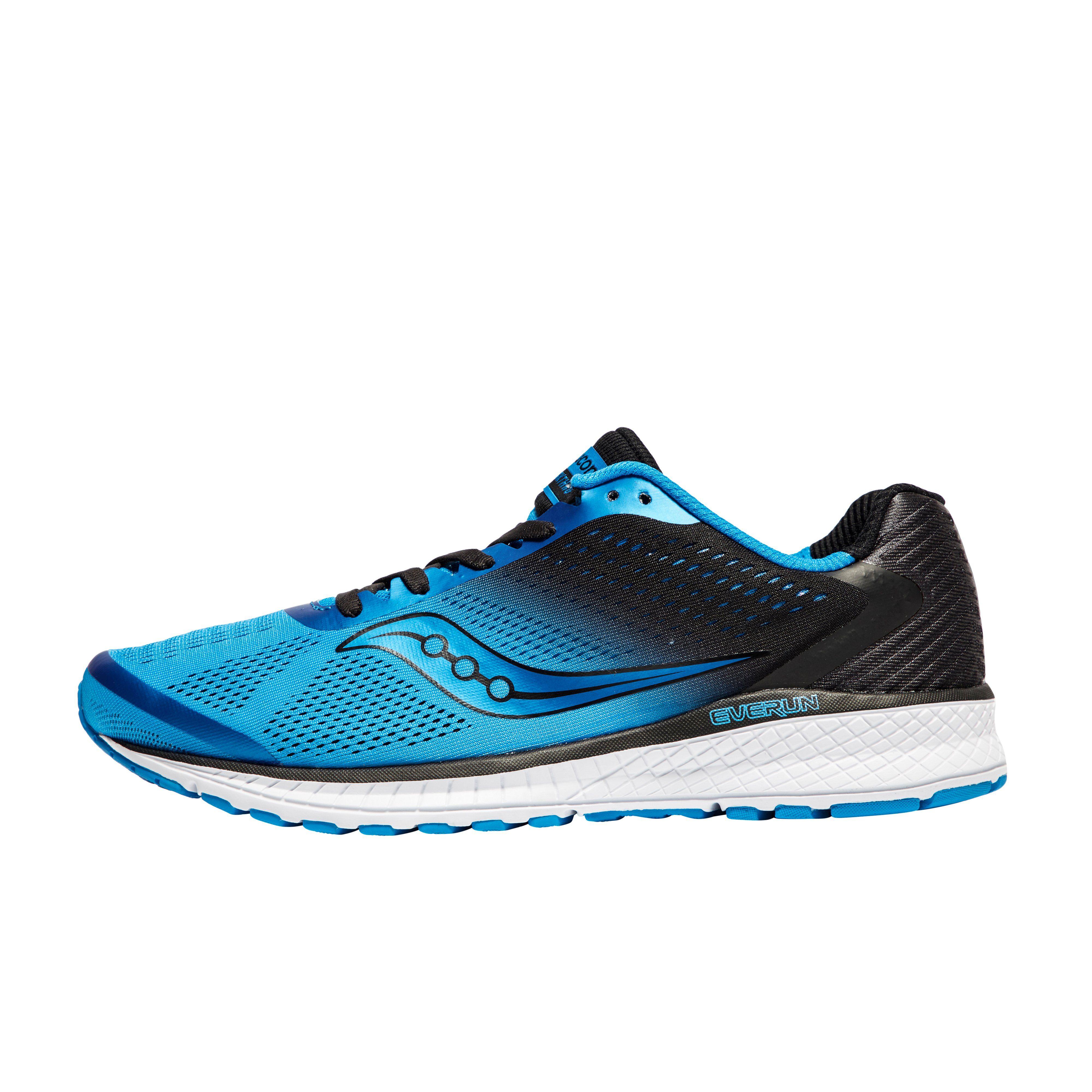 Chaussures Running Saucony Breakthru 4 M Running