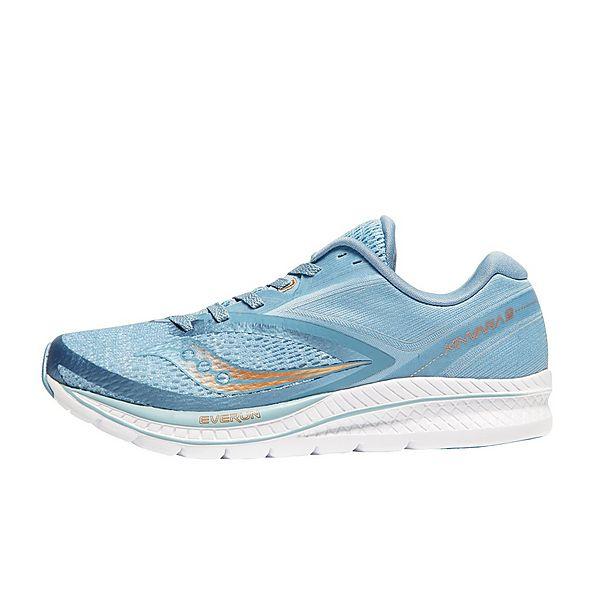 bfba676cd4de Saucony Kinvara 9 Light Women s Running Shoes