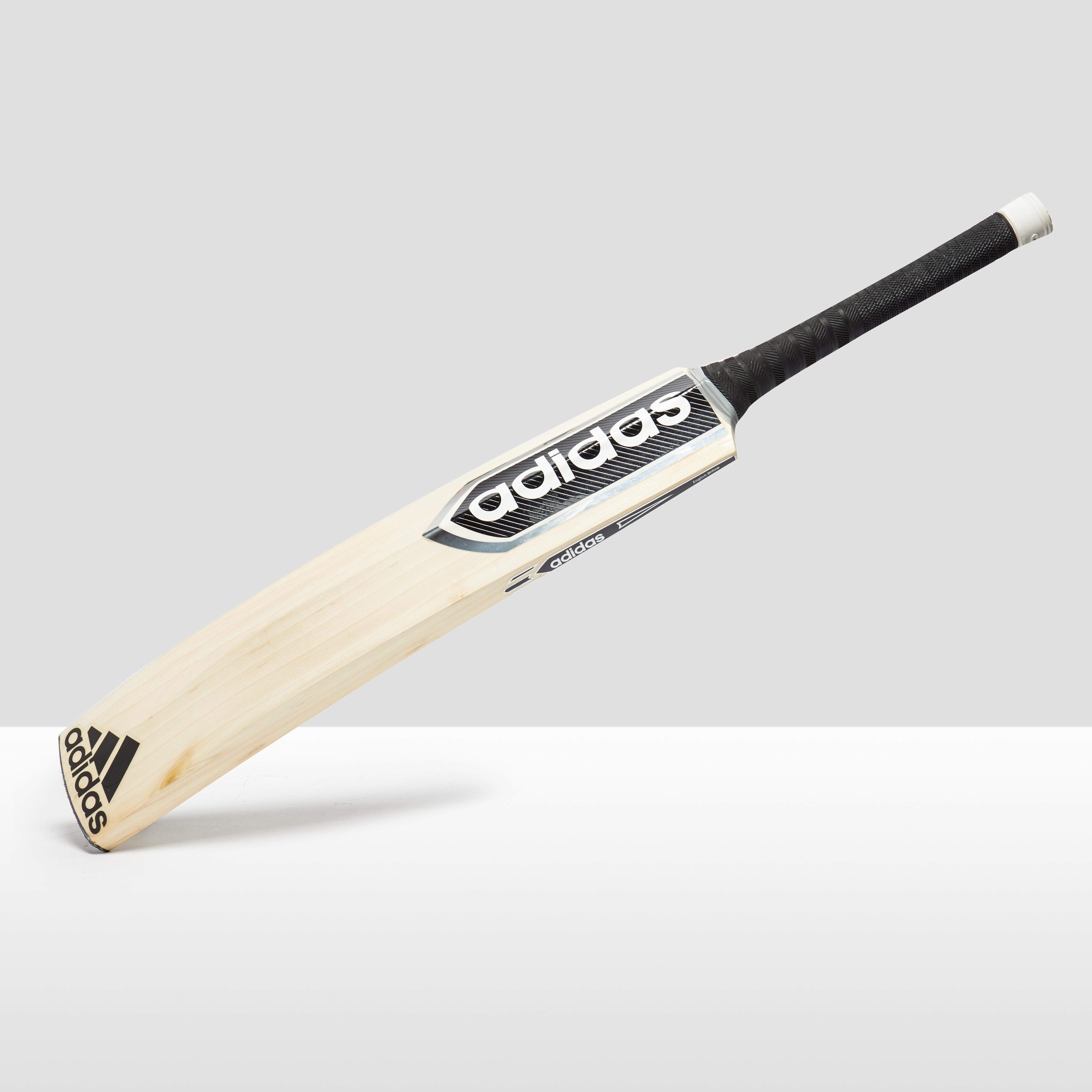 adidas Xt Black 4.0 Cricket Bat