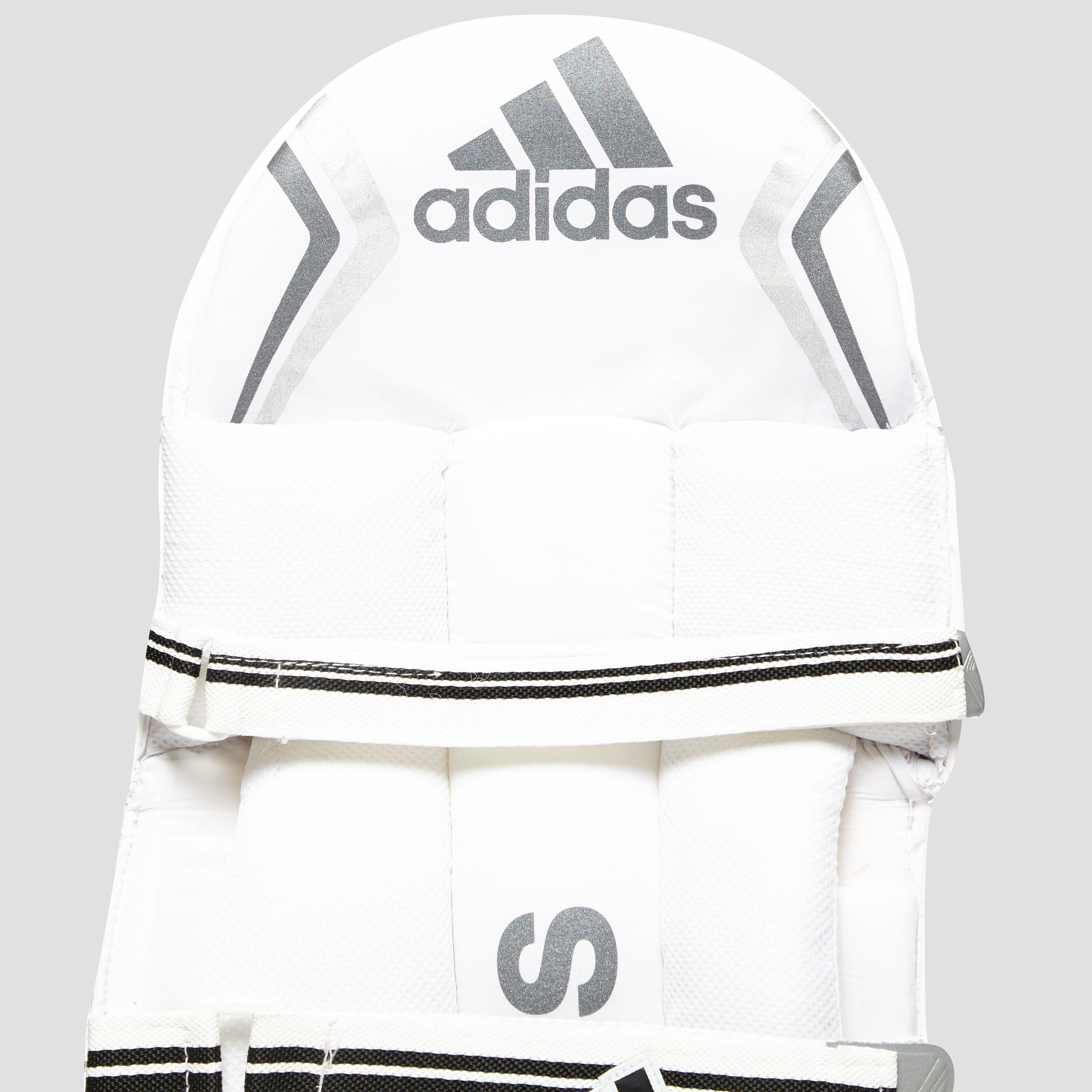 adidas Xt 2.0 Junior Batting Pads