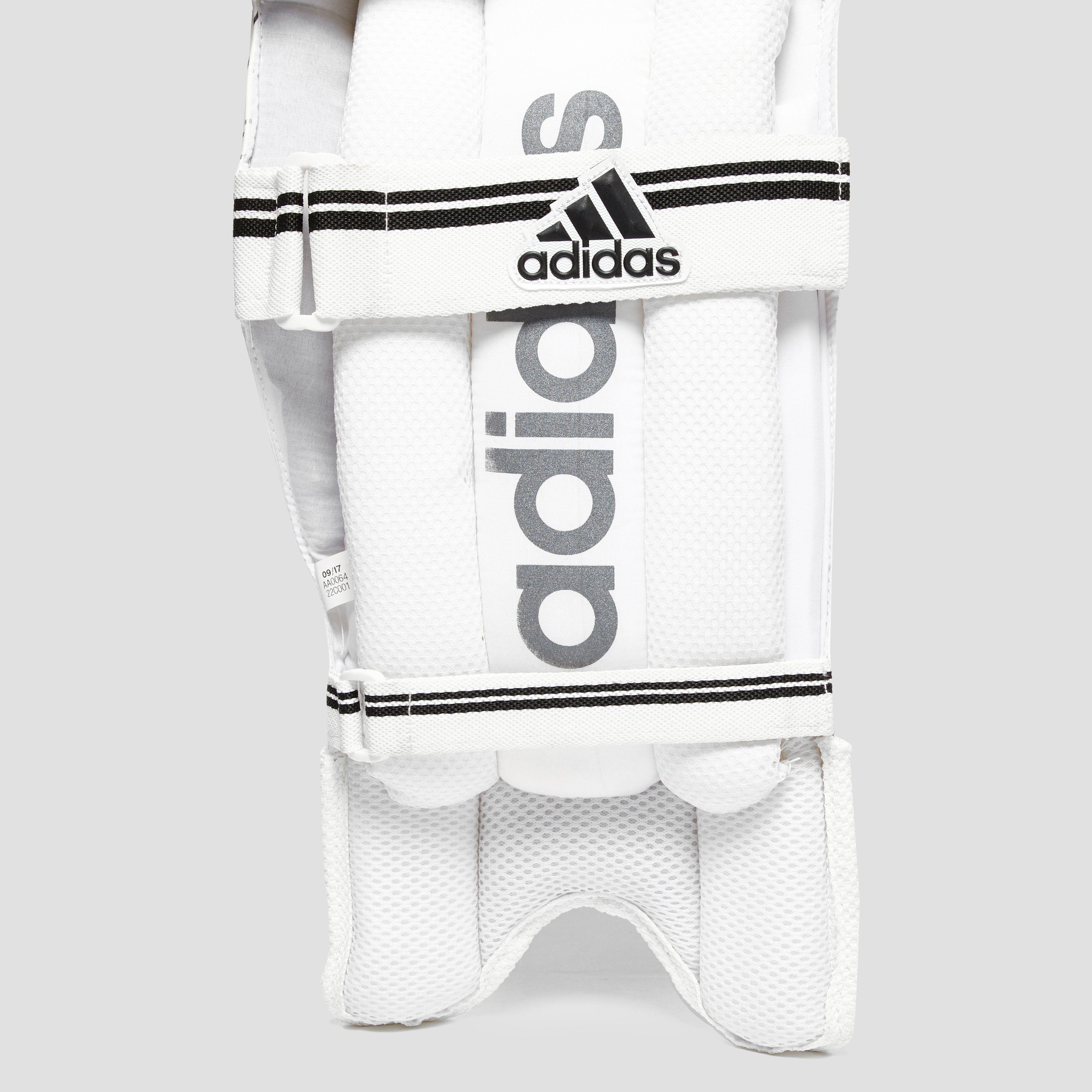 adidas Xt 4.0 Junior Batting Pads