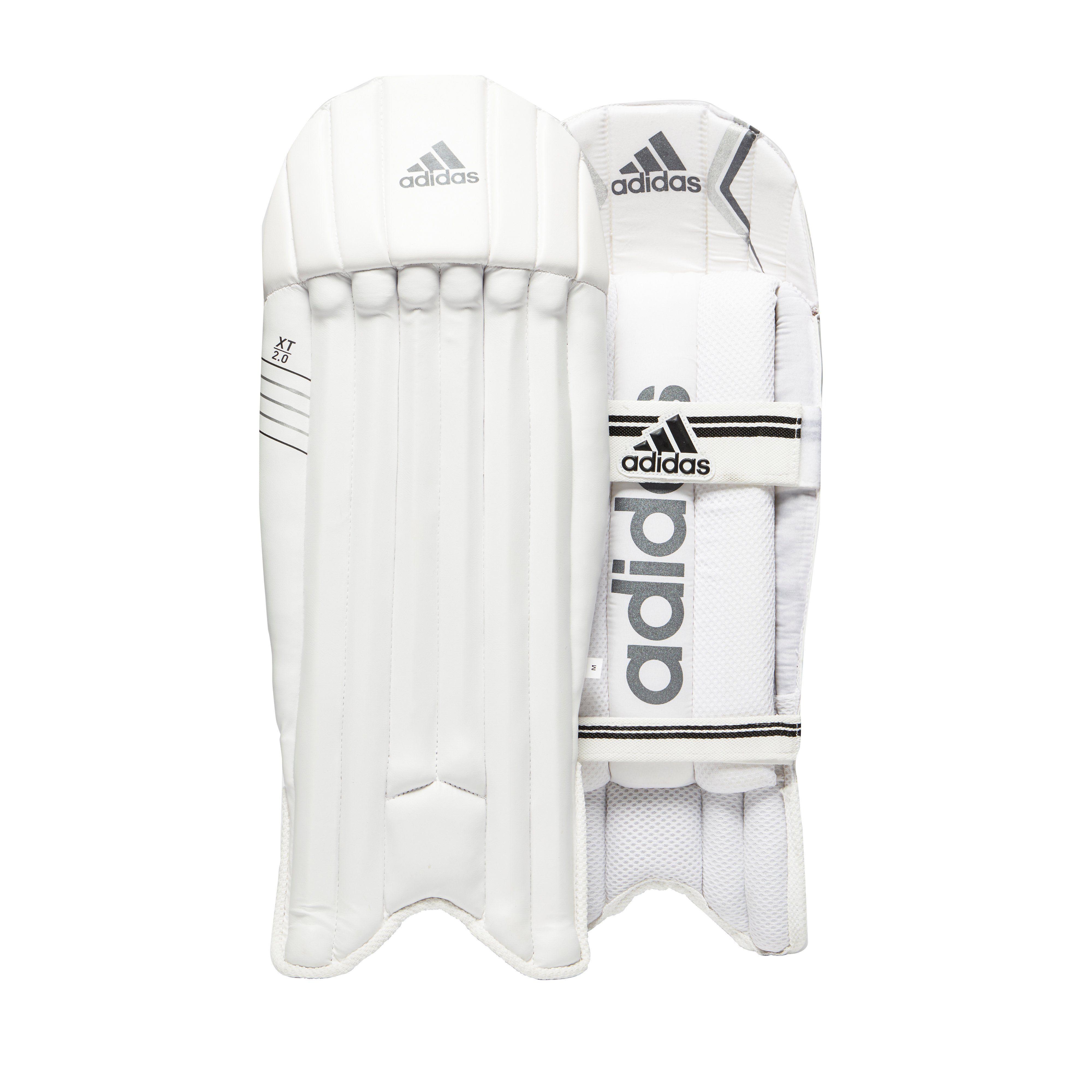 adidas XT 2.0 Wicket Keeping Pads