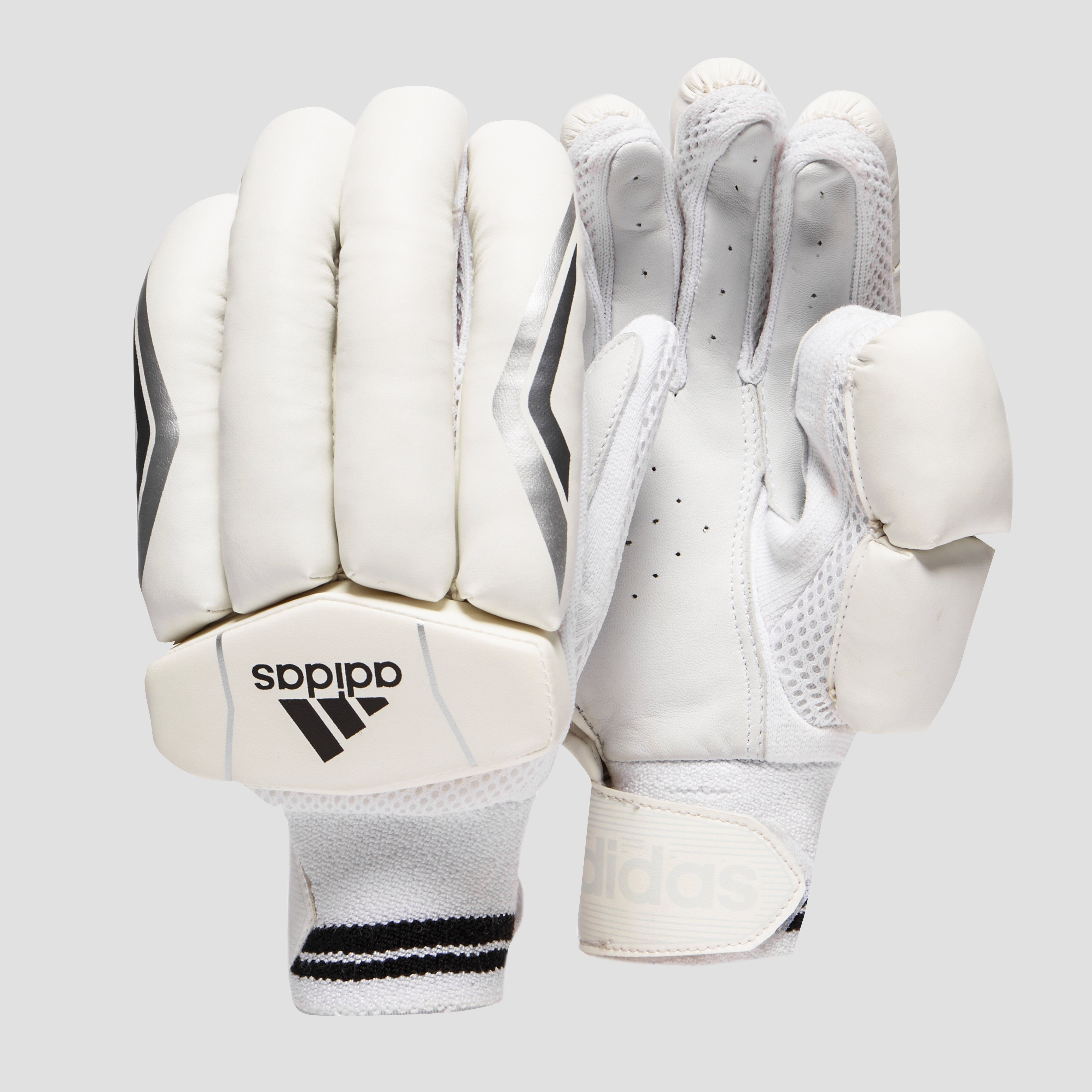 adidas Xt 5.0 Junior Batting Gloves
