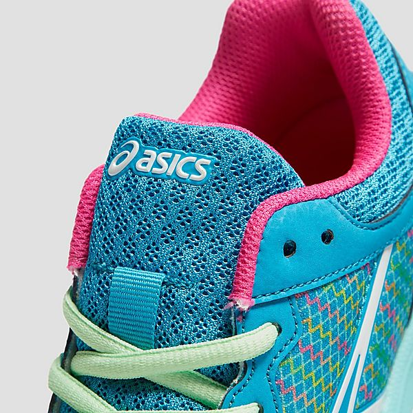ASICS Gel-Netburner Professional 14 GS Junior Netball Shoes