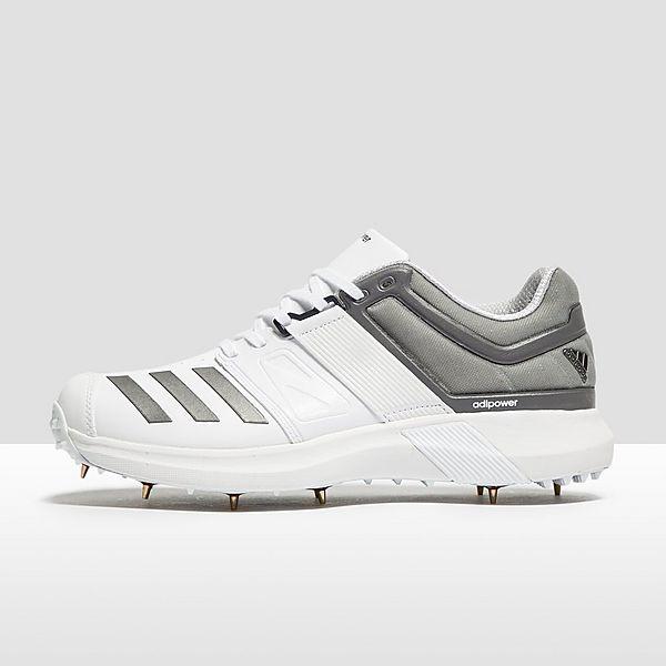 adidas Adipower Vector Men s Cricket Shoes  27a19b794
