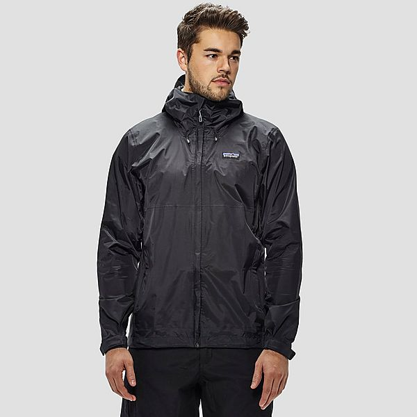 more photos factory price prevalent Patagonia Torrentshell Men's Jacket   activinstinct