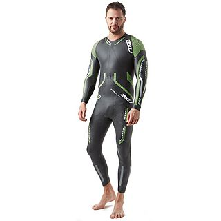 2xu Propel Pro Men's Triathlon Wetsuit