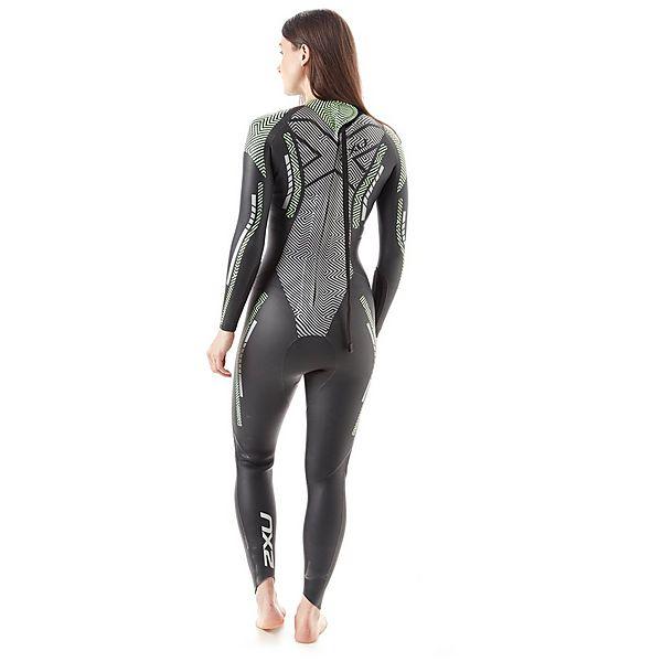 cca850b8fa 2xu P 2 Propel Women s Triathlon Wetsuit