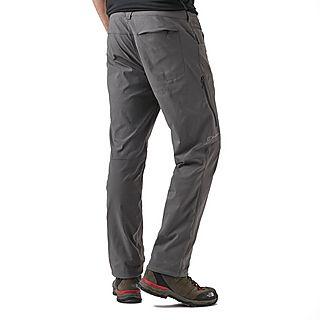 Berghaus Ortler 2.0 Men's Trousers