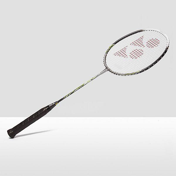 Badminton Kind-Hearted Yonex Muscle Power 2