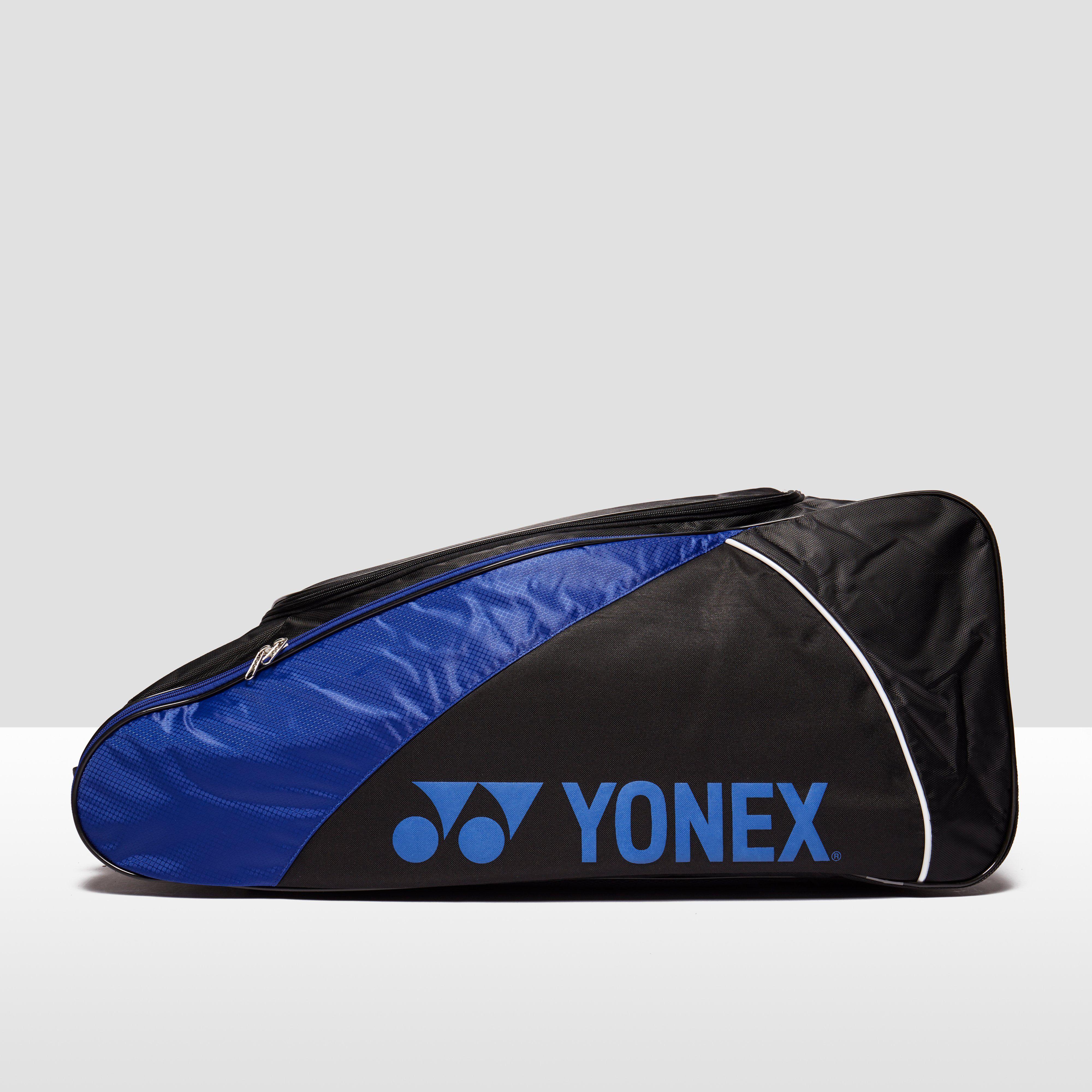 Yonex Club Series x6 Racket Bag